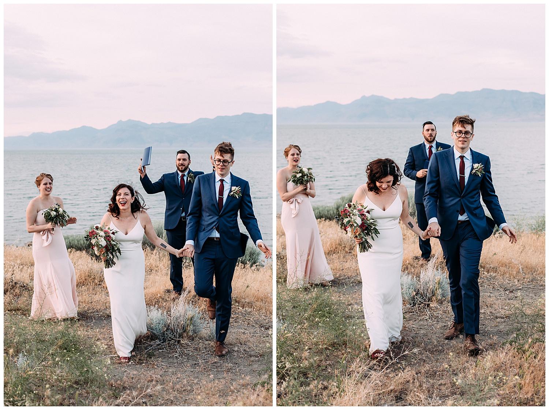 Ellen + Will | Reno Elopement Photographer | Pyramid Lake, NV_0006.jpg