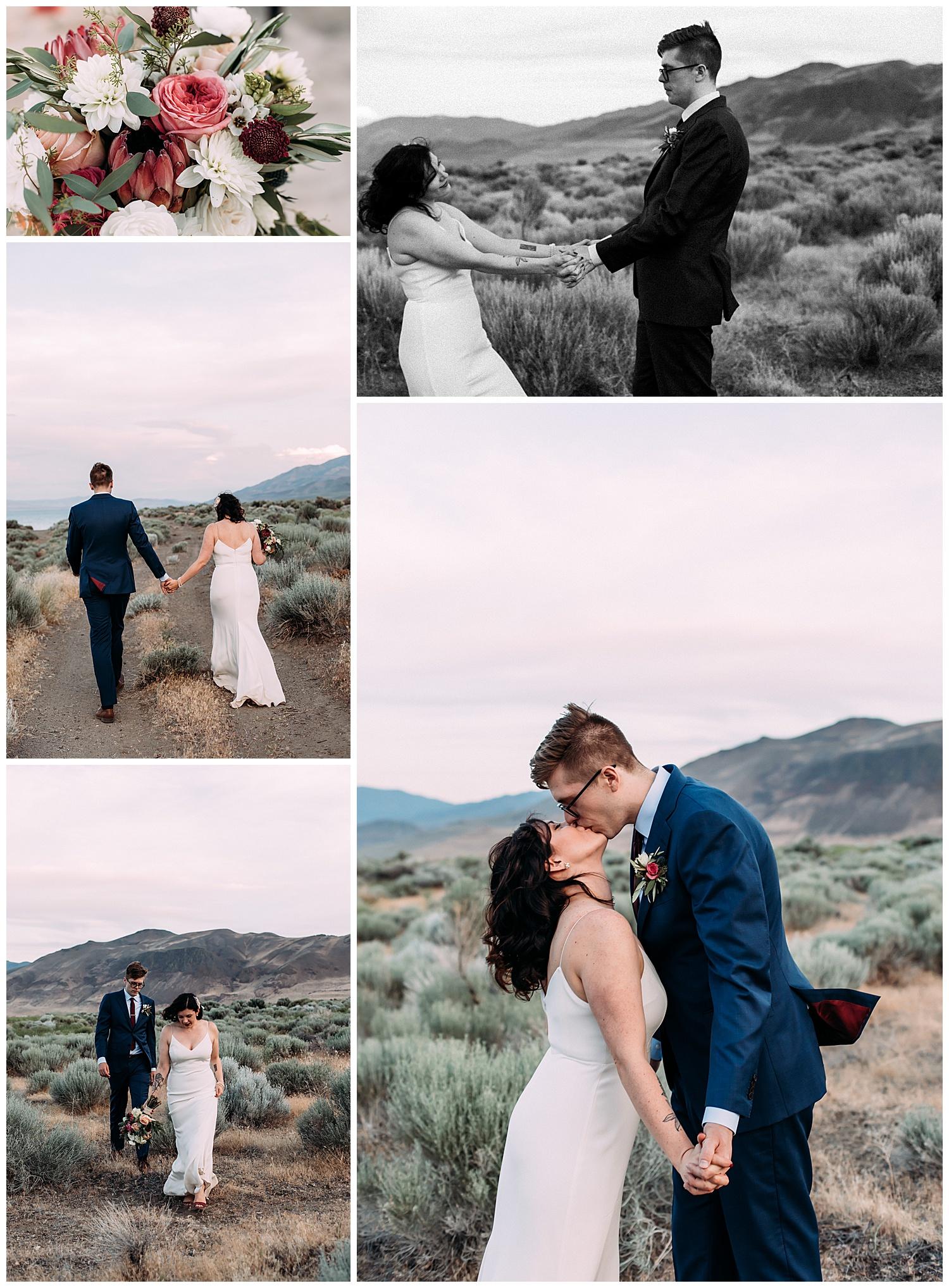 Ellen + Will | Reno Elopement Photographer | Pyramid Lake, NV_0004.jpg