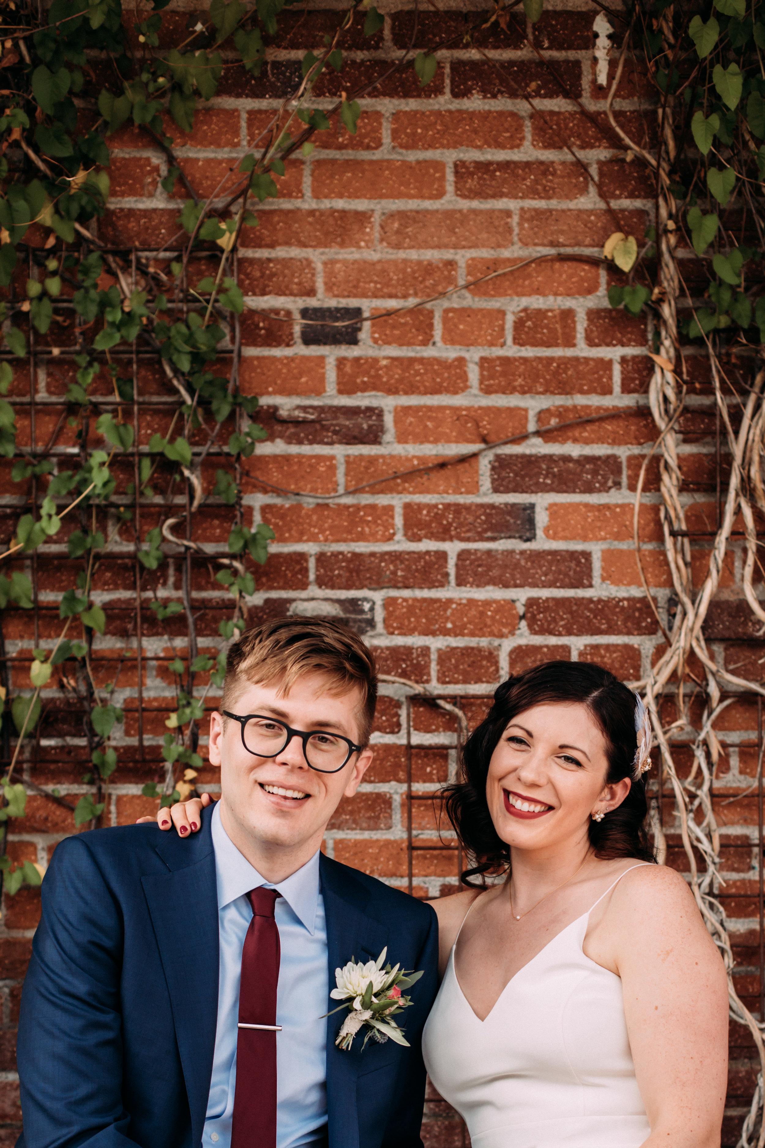 Ellen + Will | Ashlyn Savannah Photo-1.jpg