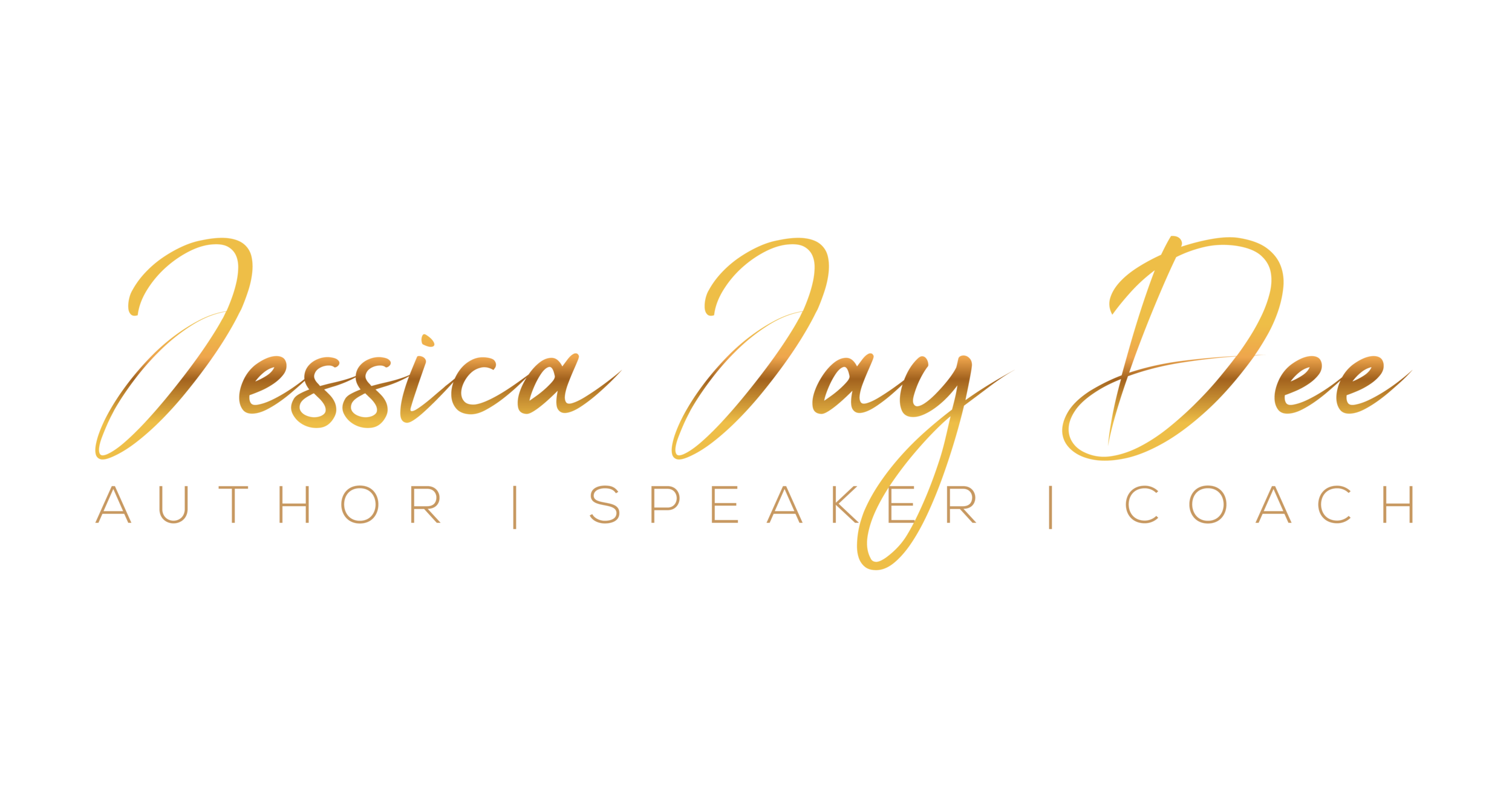 Jessica Jay Dee Logo.png