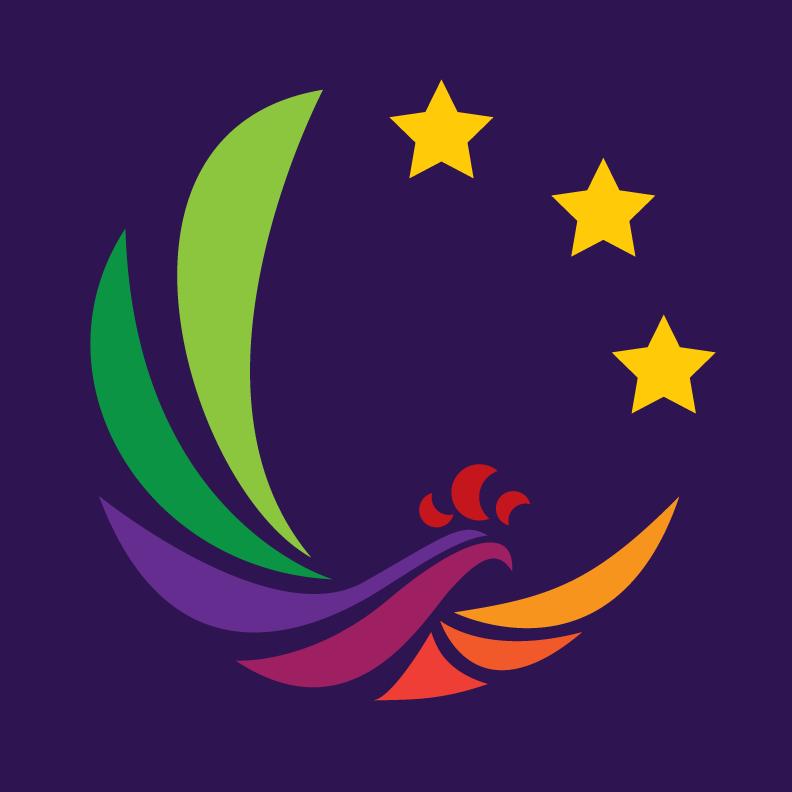 FPP_LogoMark_Purple.png