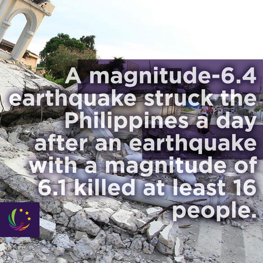 FPP_Earthquake_01.jpg