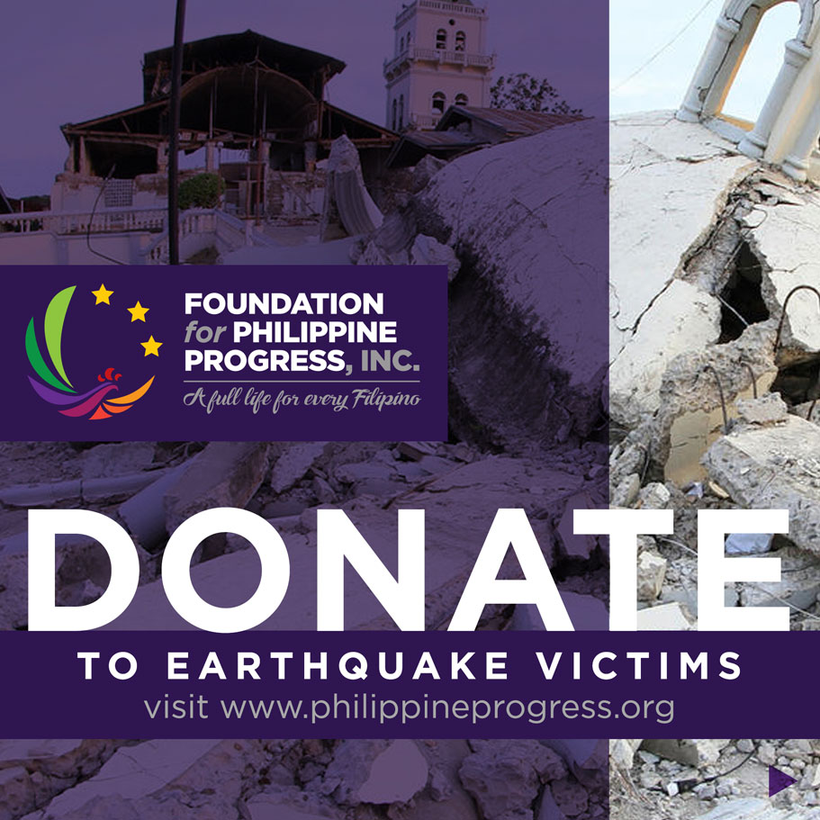 FPP_Earthquake_00.jpg