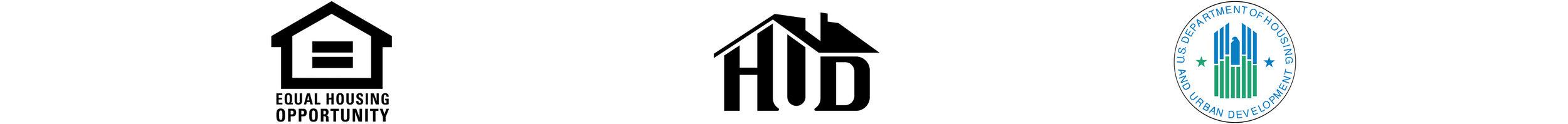 HUD3.jpg
