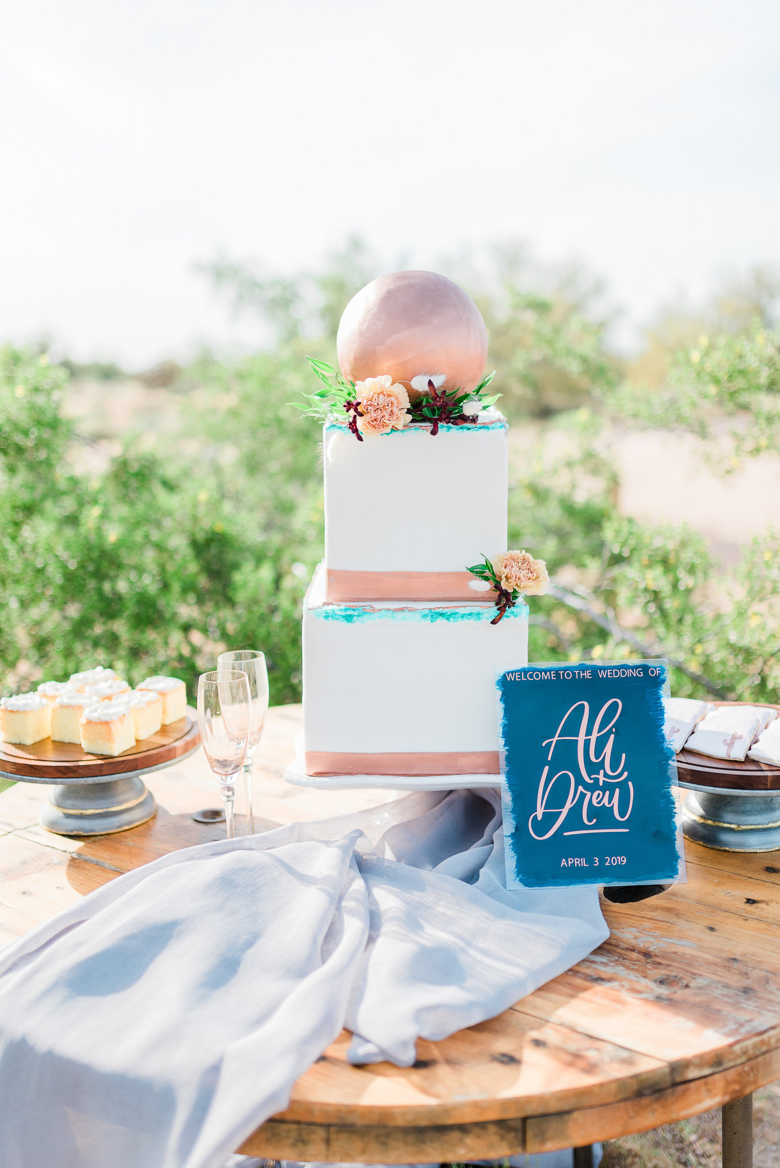 Modern Copper Desert Wedding Styled Shoot 2019-Modern Copper Desert St-0062.jpg