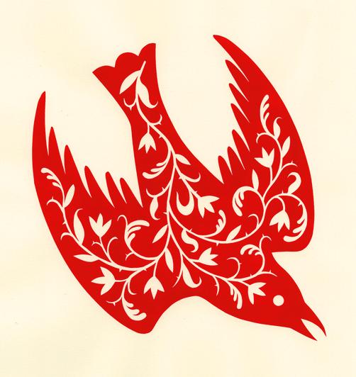 fancy-bird-red.jpg