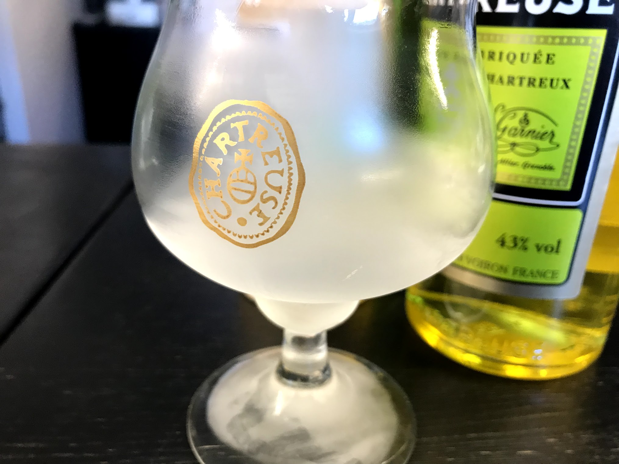 Frosted Chartreuse Glass.jpg
