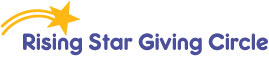 risingStarGivingCircle.jpg