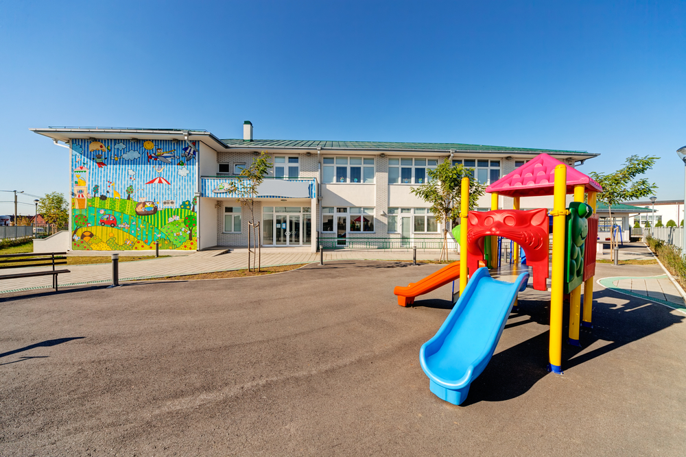 Denver Preschool Program Partner -