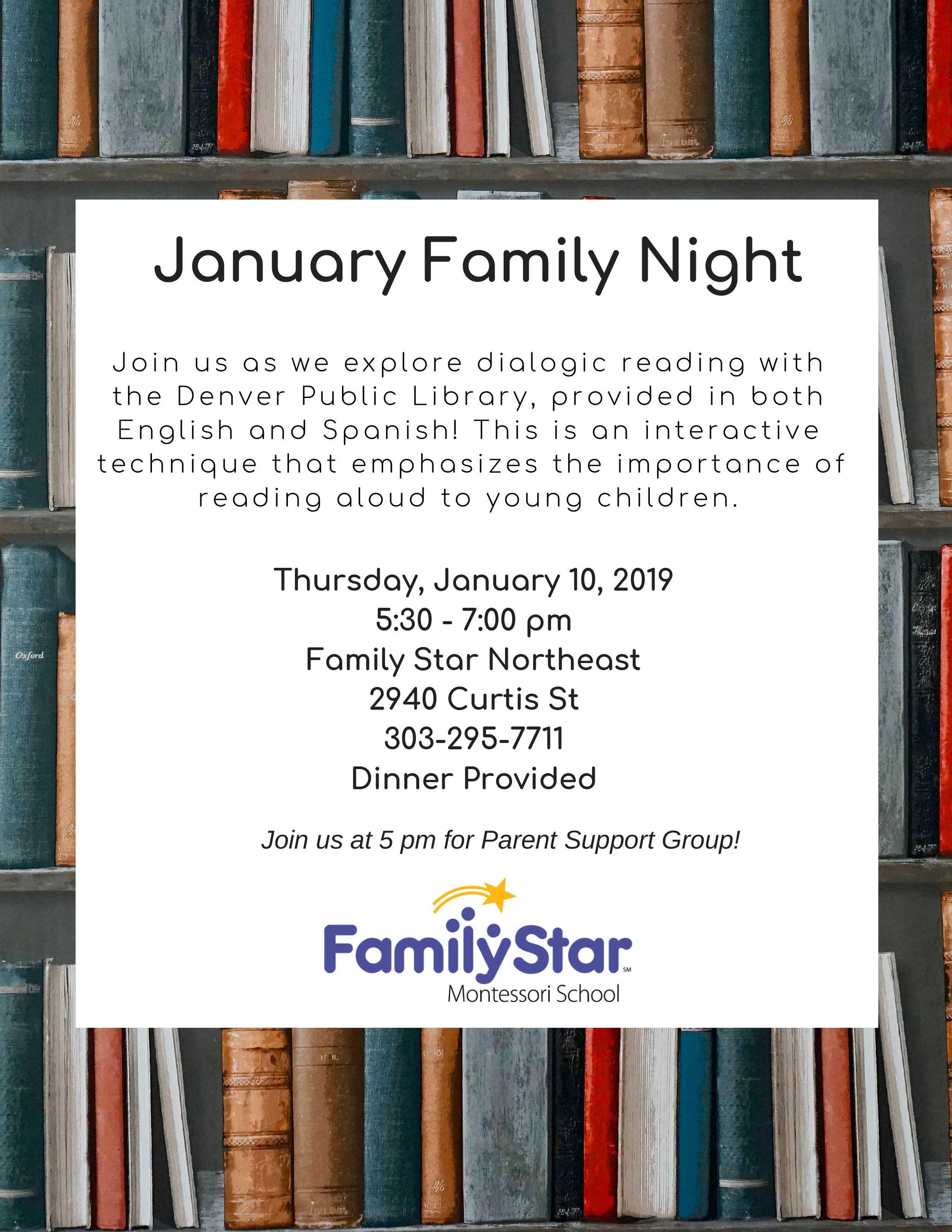 Family Night January 2019 NE.jpg