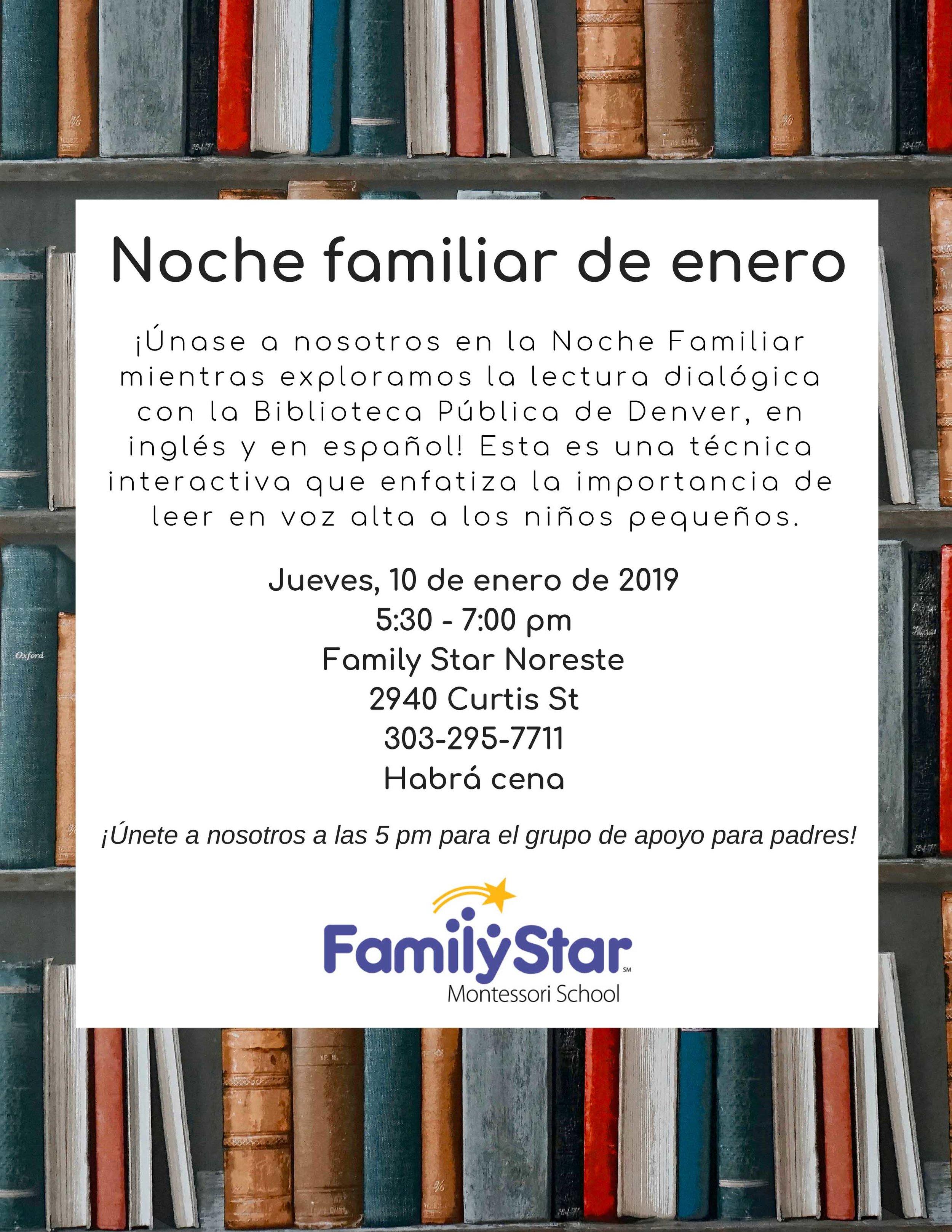 Family Night NE January 2019 SPAN .jpg