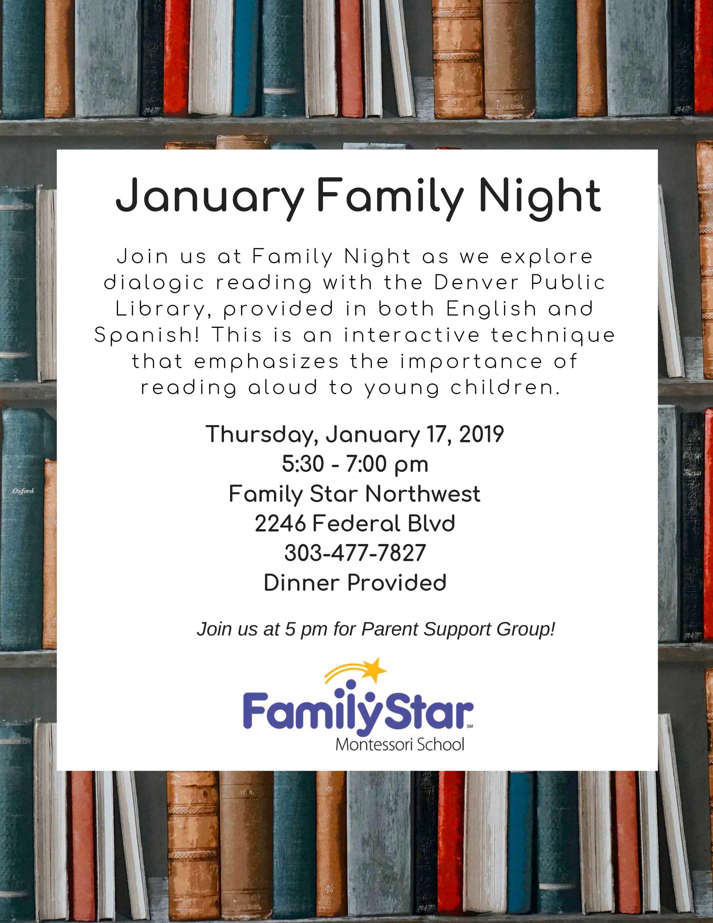 Family Night January 2019 NW.jpg