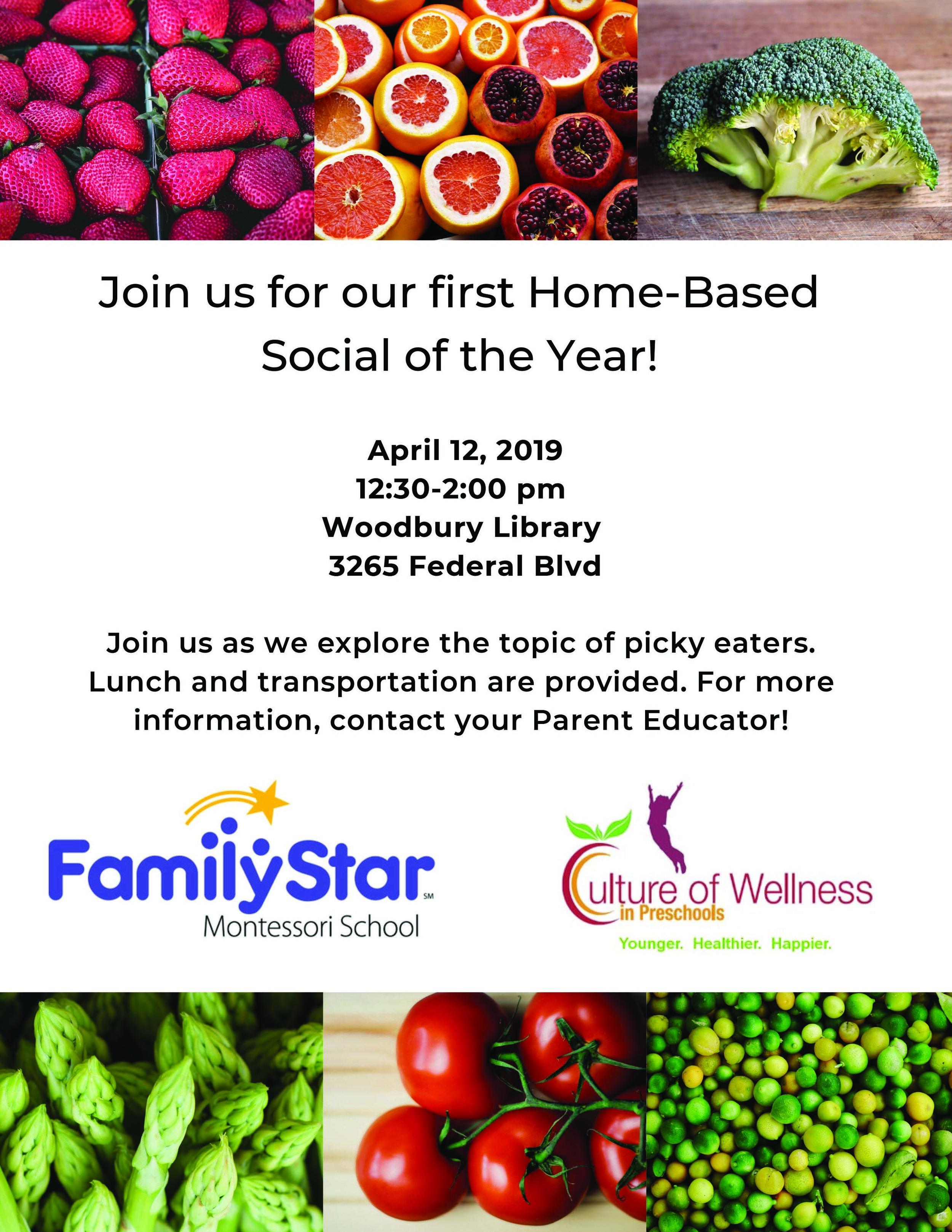 Home-Based Social Flyer April 2019.jpg