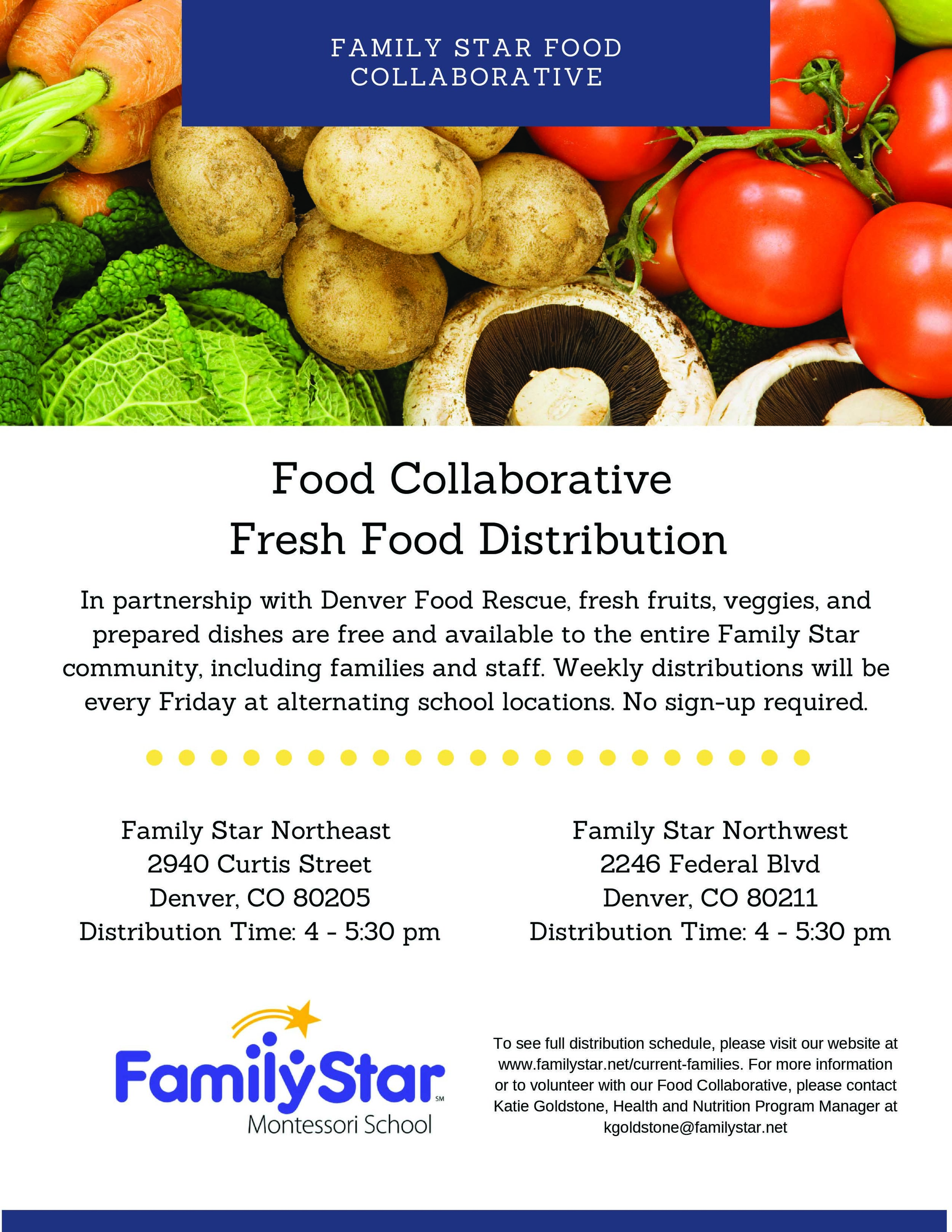 Food Collaborative General Flyer 2019.jpg