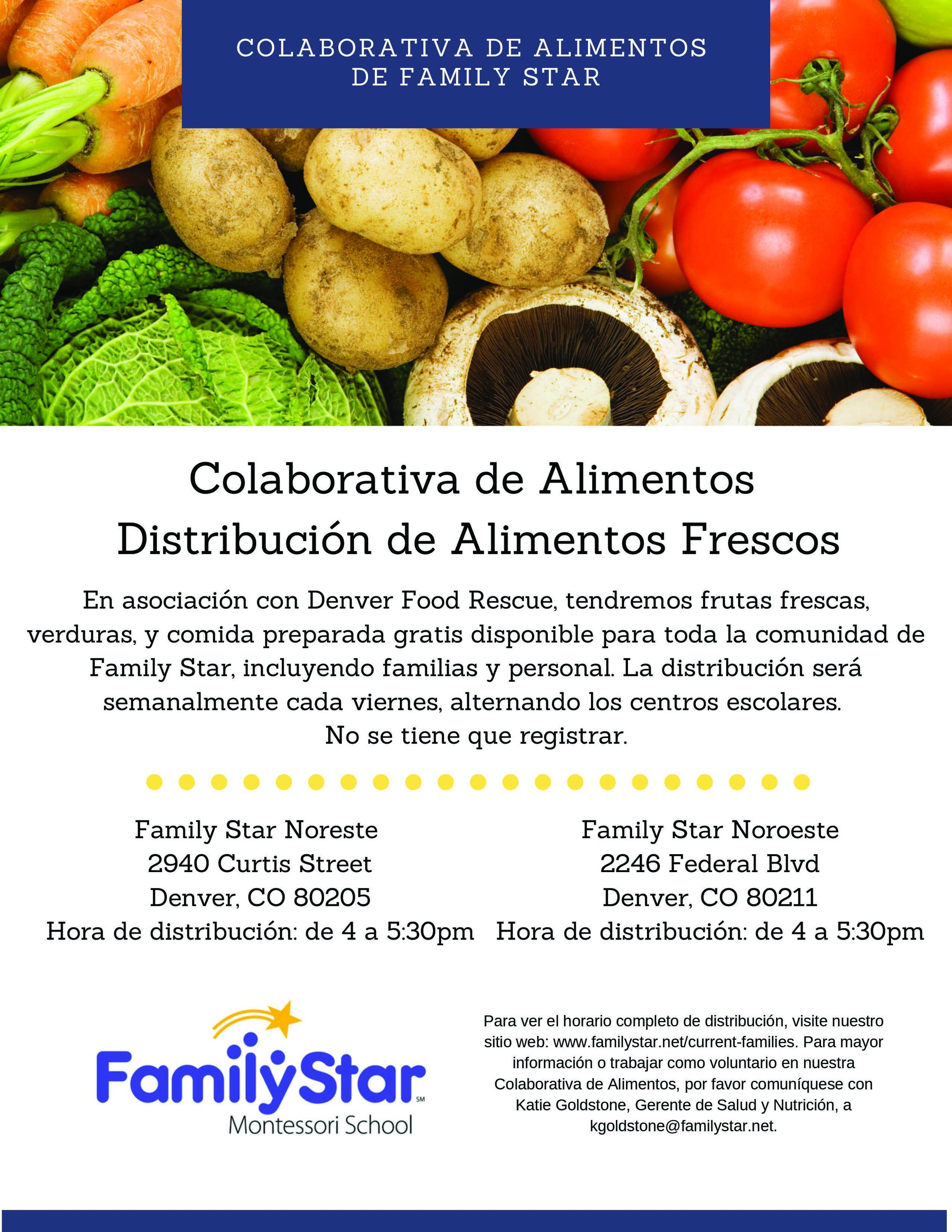 Food Collaborative General Flyer 2019 SPAN.jpg