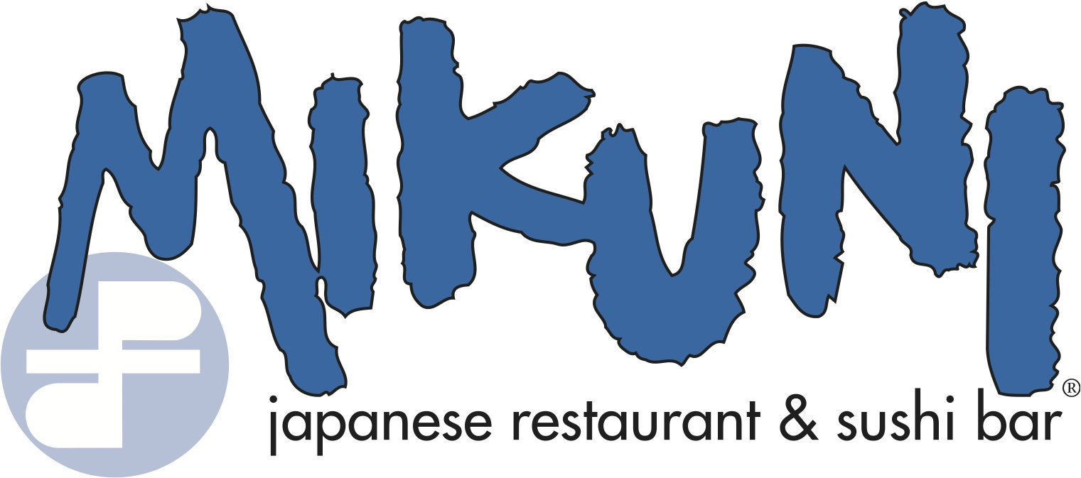 BUSINESS-Mikuni-Japanese-Restaurant-and-Sushi-Bar.jpg