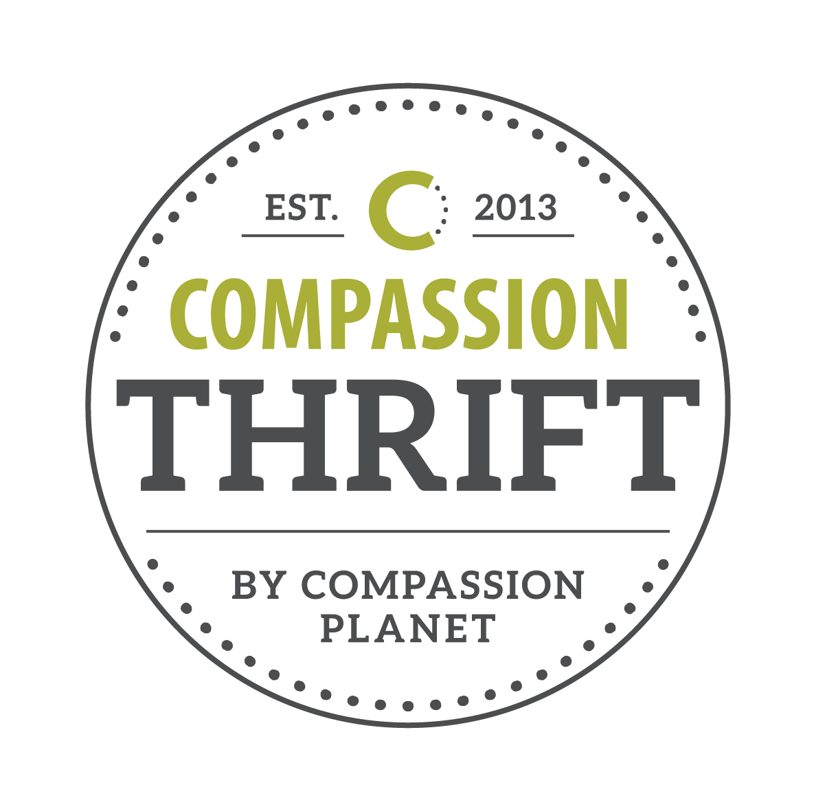 CompassionThrift_Circle_Color.png