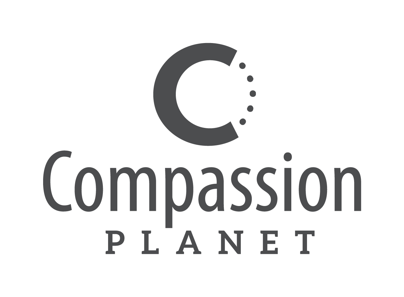 CompassionPlanet_Gray.png