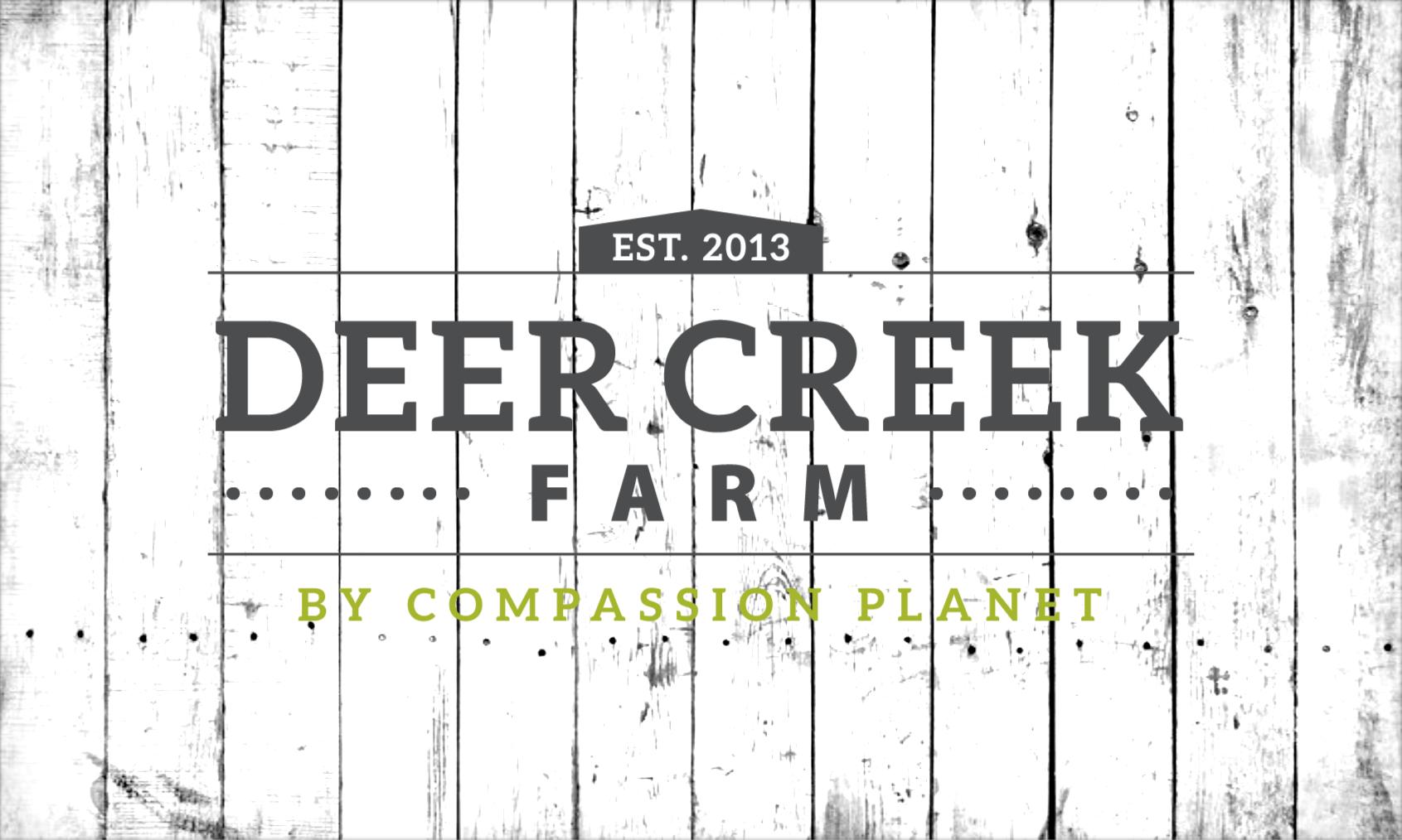 Deer Creek Farm logo white fence.jpeg
