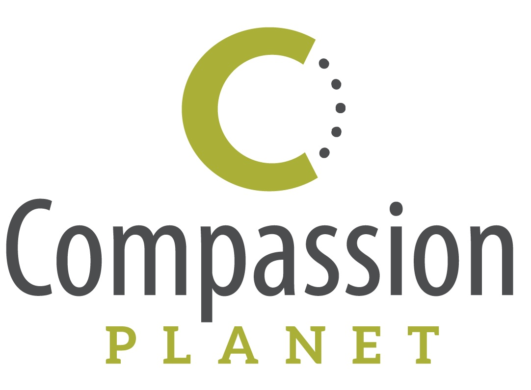 CompassionPlanet_Color.jpg