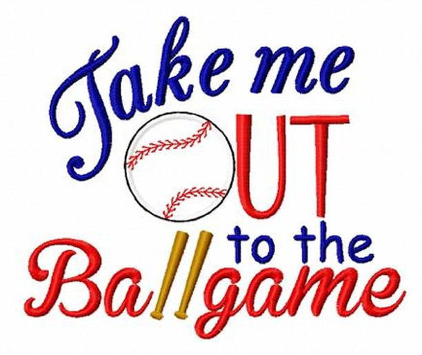 We're going to the ballpark! Compassion Thrift and Deer Creek Farm will be closed early at 2pm on August 8th to take our Trainees & Graduates to the Giants Game! #Takemeouttotheballgame #Compassionplanet #DeerCreekFarm #CompassionThrift