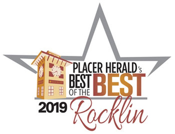 We want to thank our wonderful trainees, volunteers and shoppers for making us the Best of the Best for 5 years in a row! We won: Best Non Profit, Best Thrift Store, Best Specialty Gift Shop & Best Unique Store. We couldn't be more thankful for serving the wonderful Rocklin Community! Save the date, August 24th, for a celebration at Deer Creek Farm...and possibly a fun little sale to show you our appreciation!