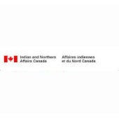 Indian and Northern Affairs Canada