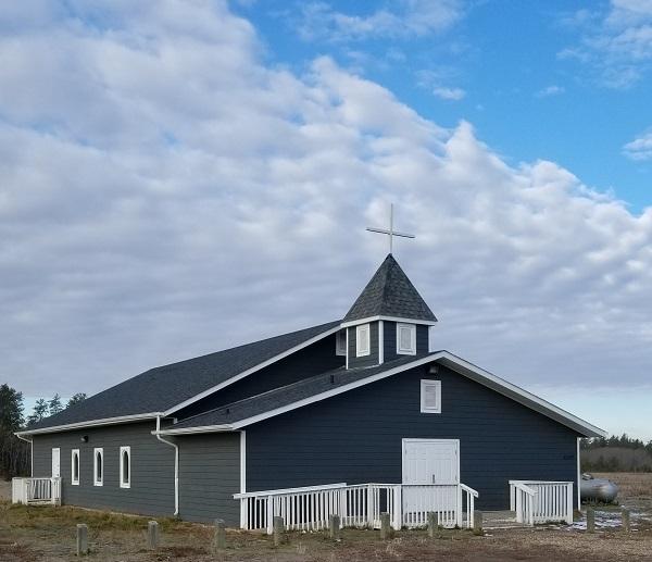 Anglican Chur.jpg