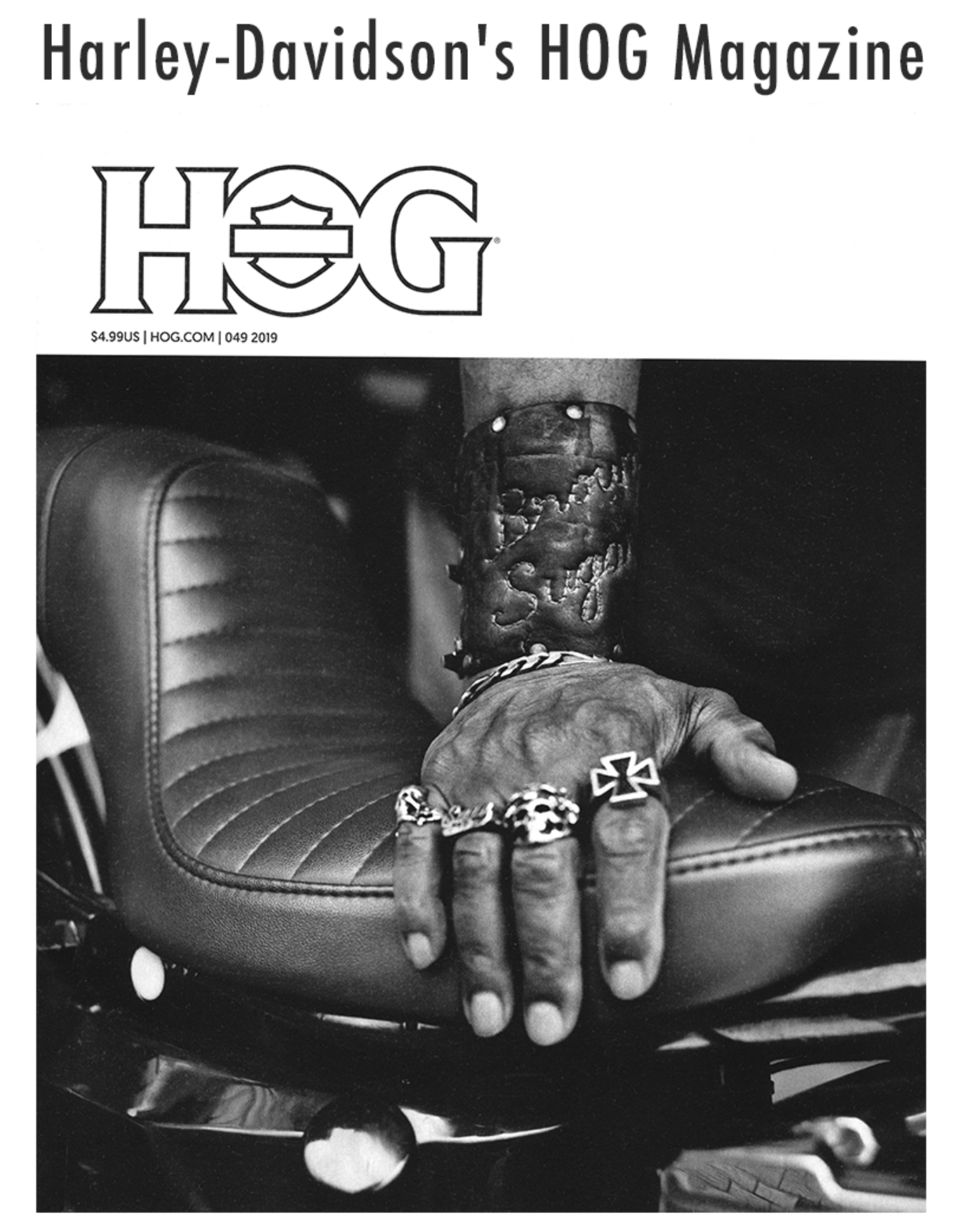 HOG Mag cover.png