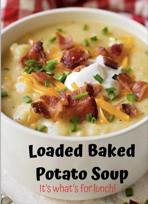 Loaded Baked Potato Soup.jpg