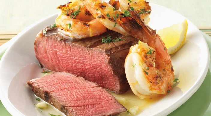 surf turf shrimp.jpg
