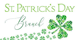 St Patricks brunch.jpg