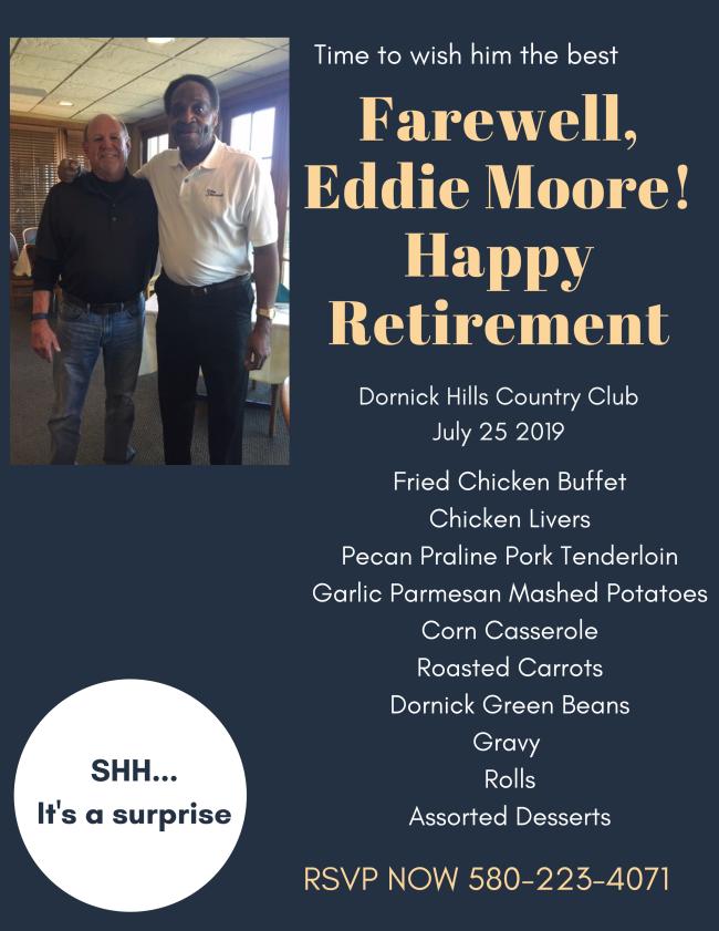 Eddy retirement.png