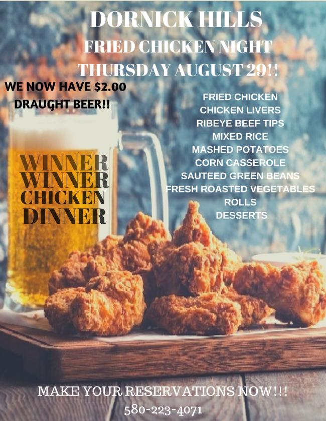 8-29-19 chicken.png