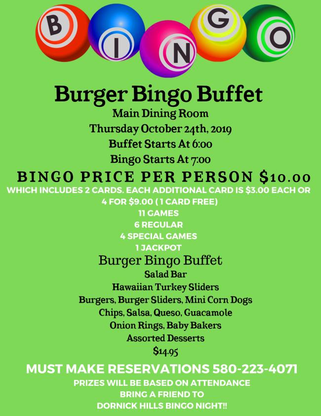 bingo 10-24-19 burger.png