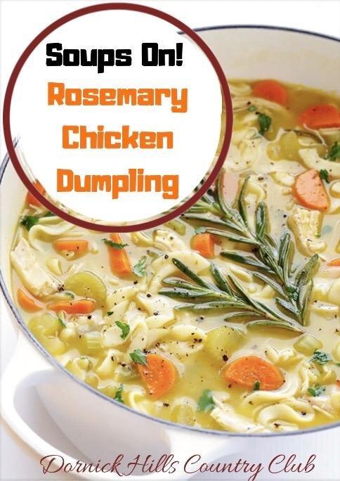 Rosemary chicken and dumplings.jpg