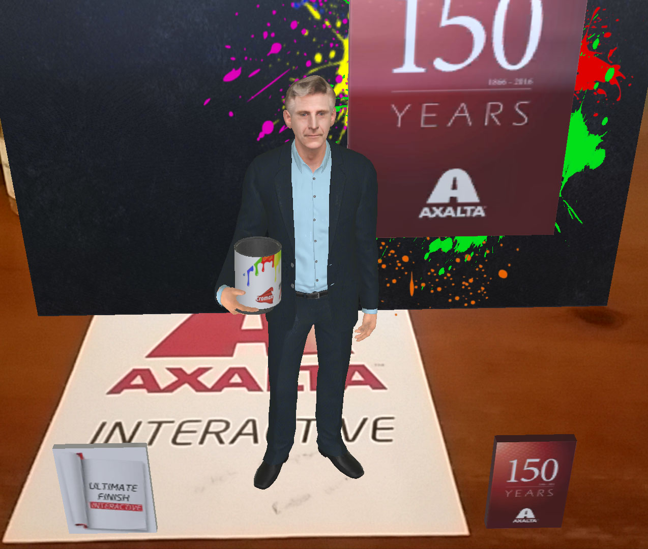 Augmented Reality - Axalta Interactive 01.jpg
