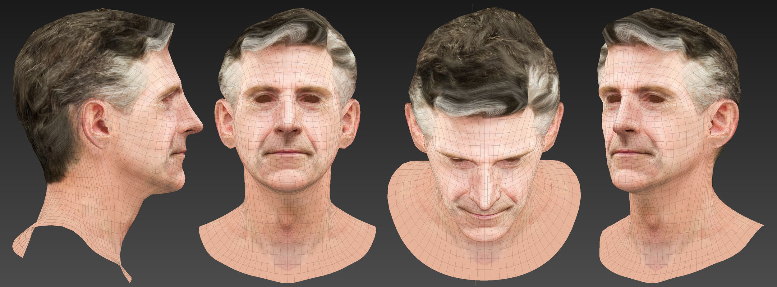 Augmented Reality - Axalta Interactive 02.jpg
