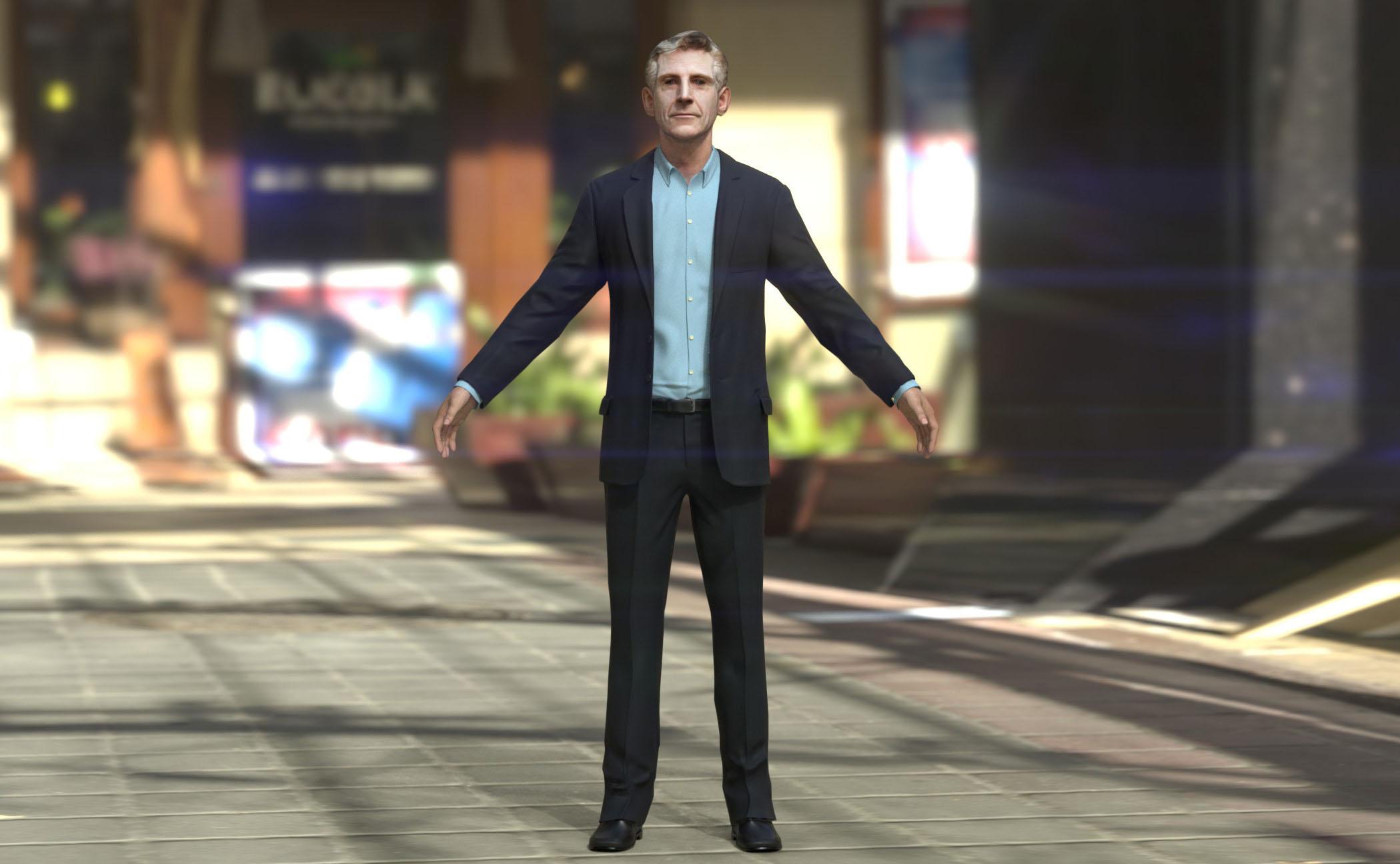Augmented Reality - Axalta Interactive 05.jpg