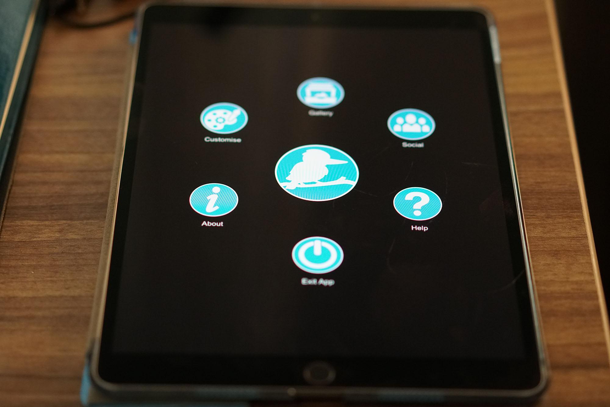 Augmented Reality - Kookaburrar 03.jpg