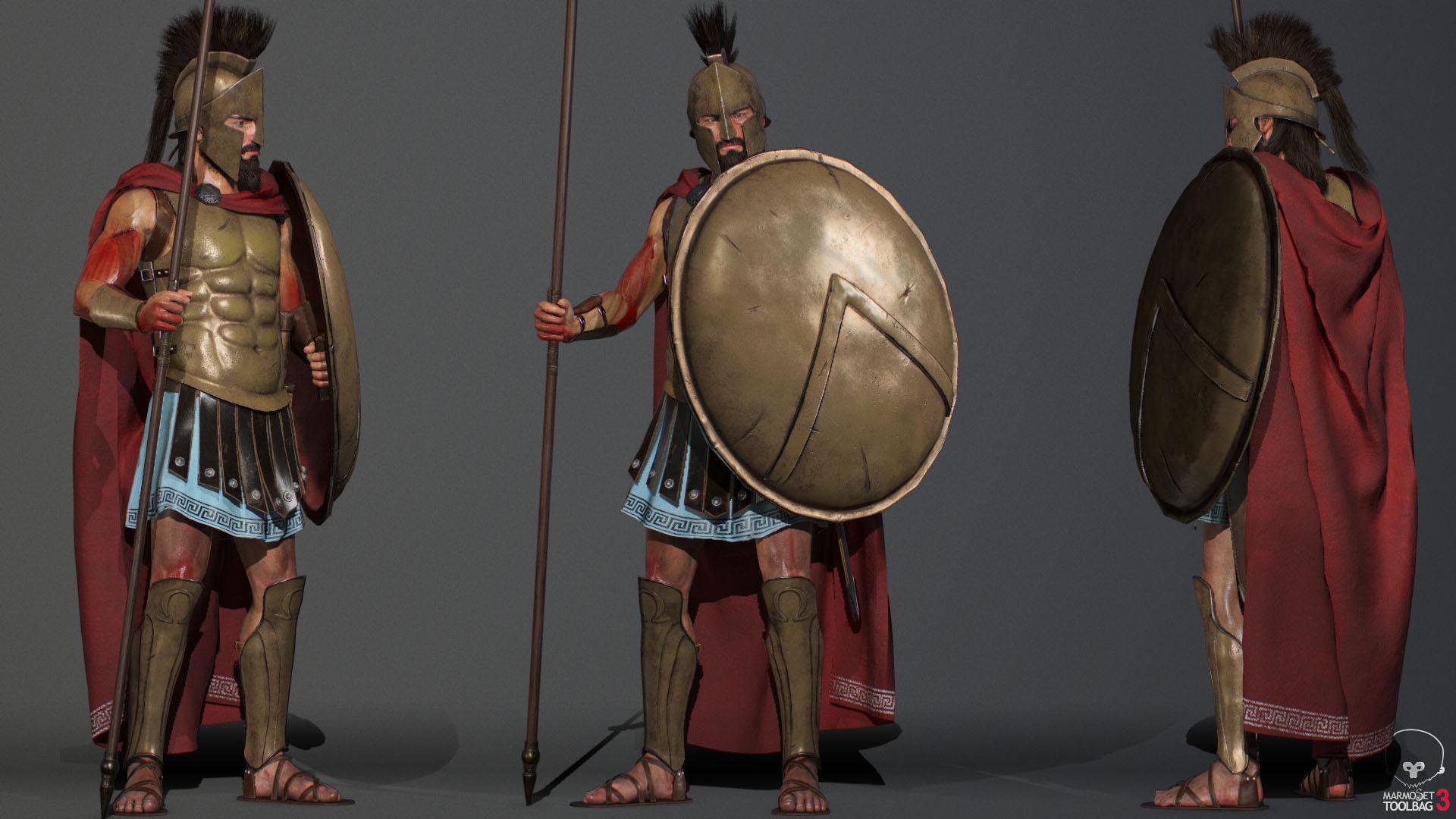 3D character design - hoplite 03.jpg