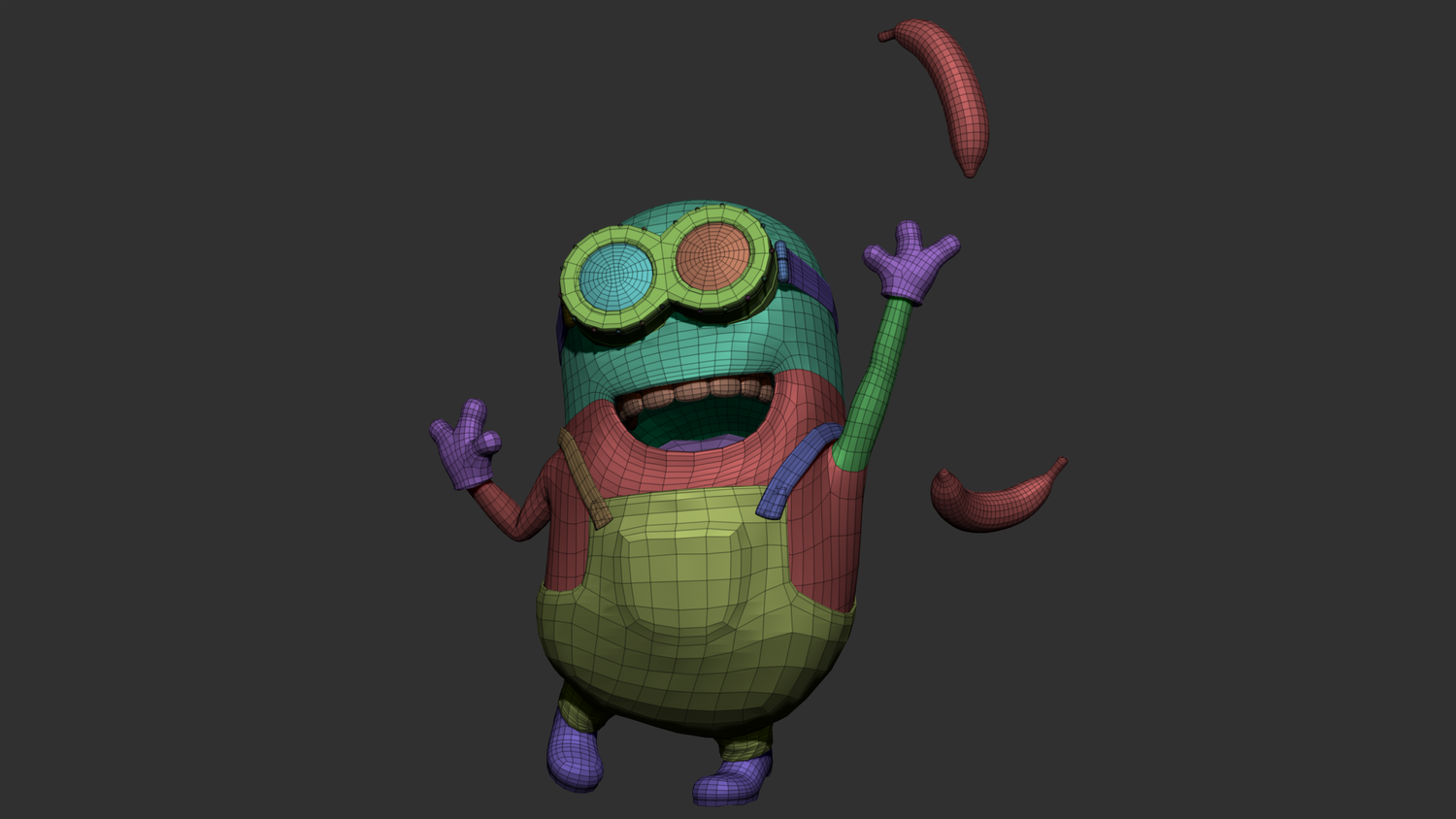 Character Design - Minion clay2.png