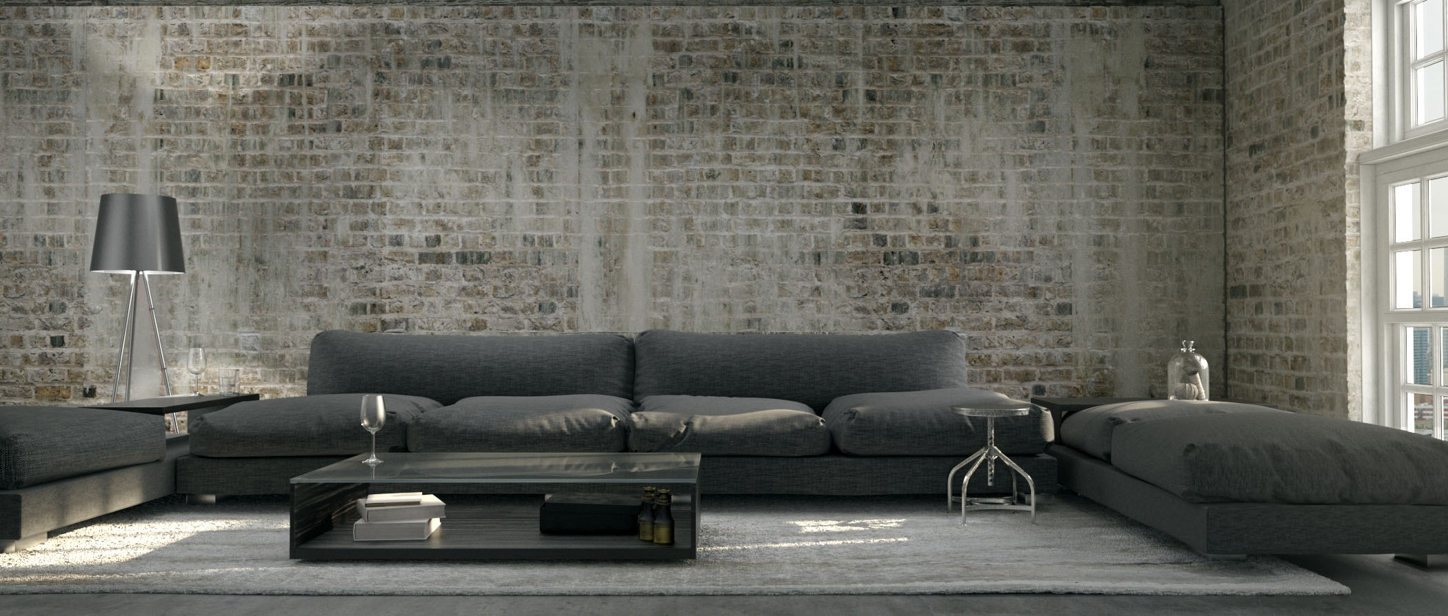 charcoal warehouse render_finished copy.jpg