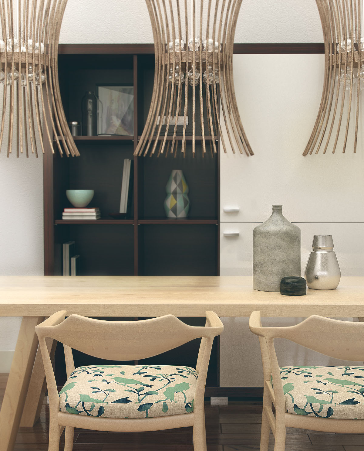 table and chairs_architectural visualisation 3d render copy.jpg