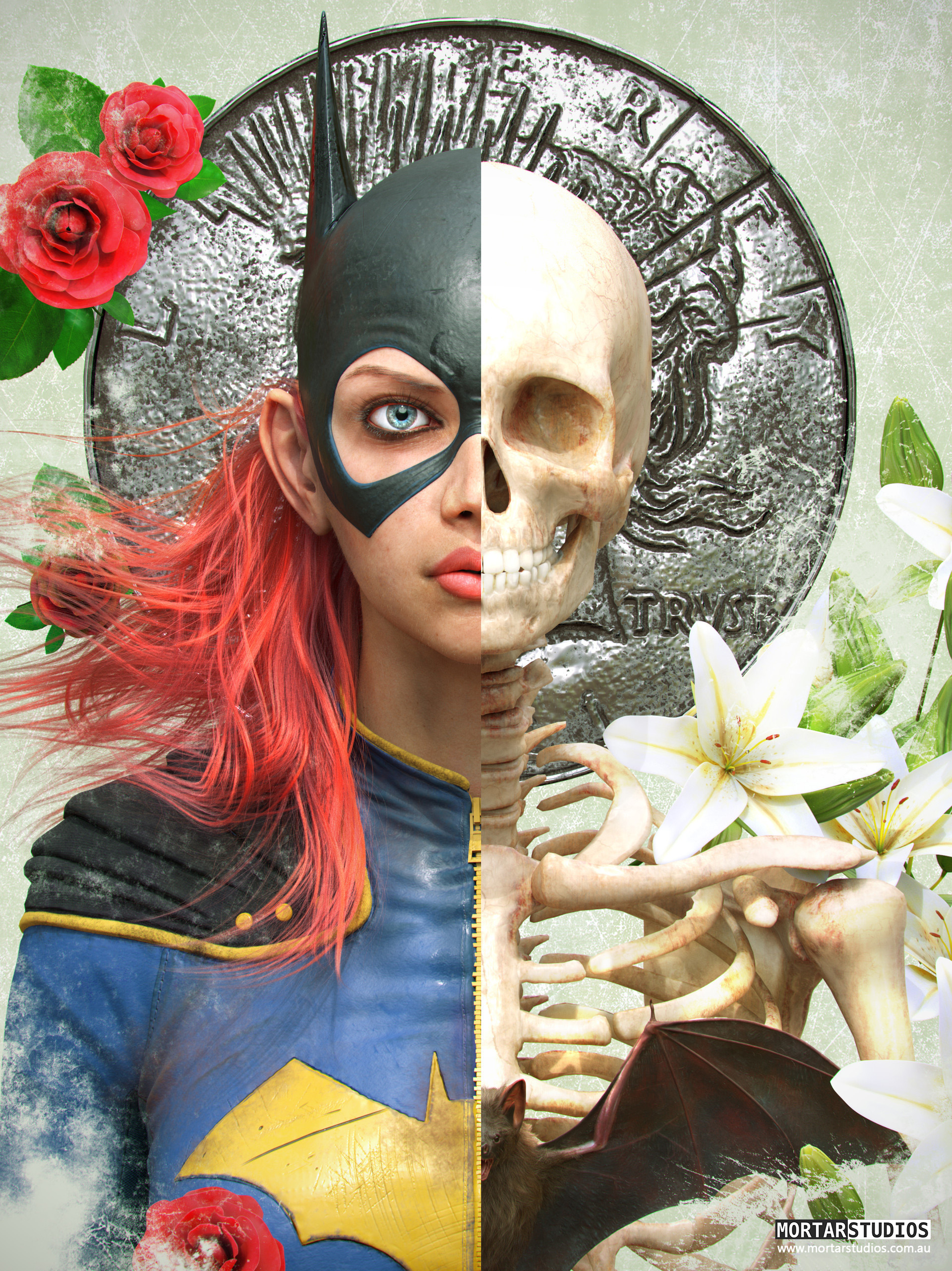 Mortar Studios-batgirl-01.jpg