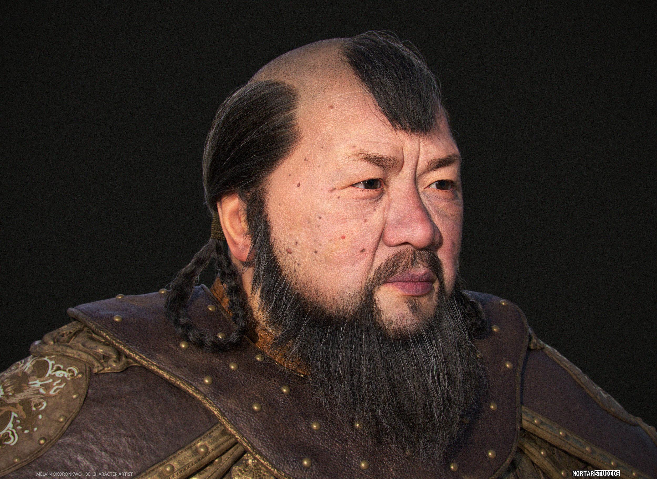 Kublai Khan 02.jpg
