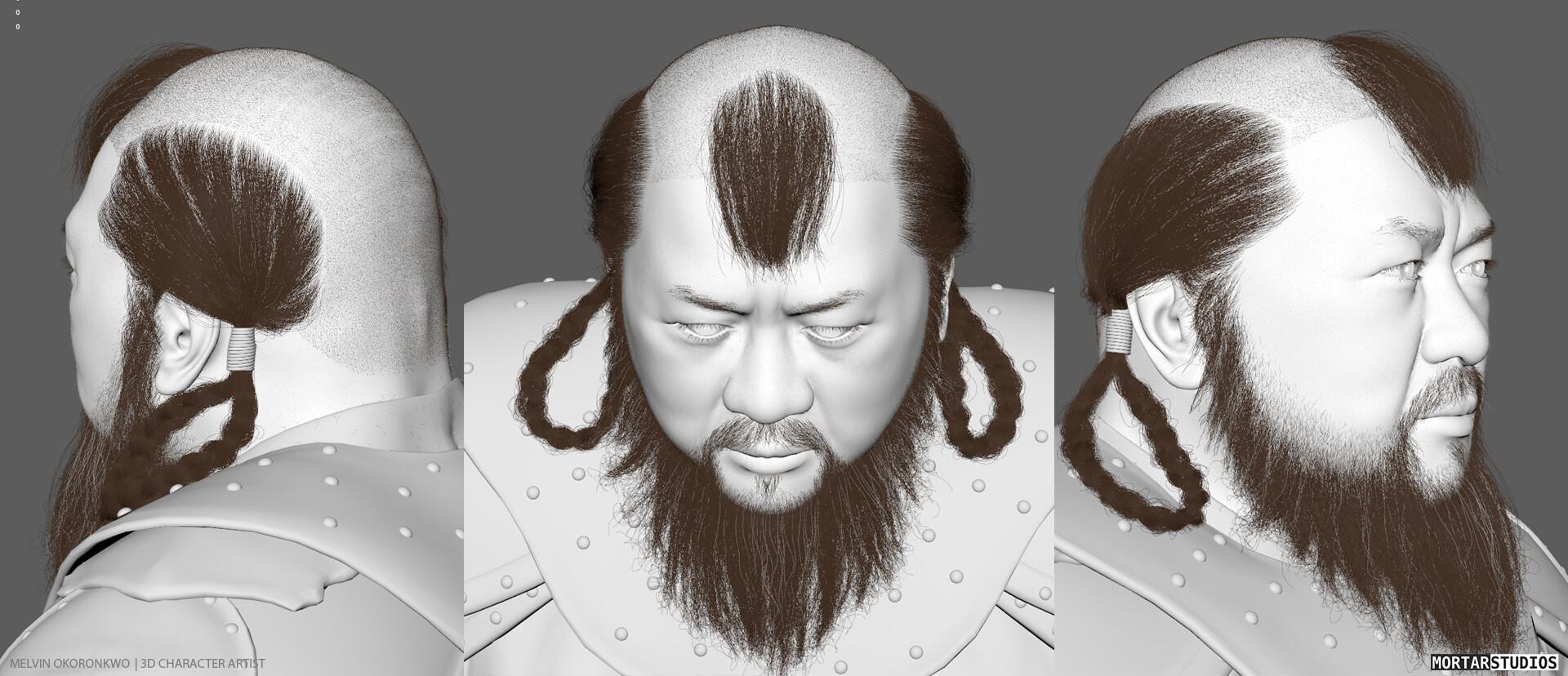 melvin-okoronkwo-xgen-hairs.jpg
