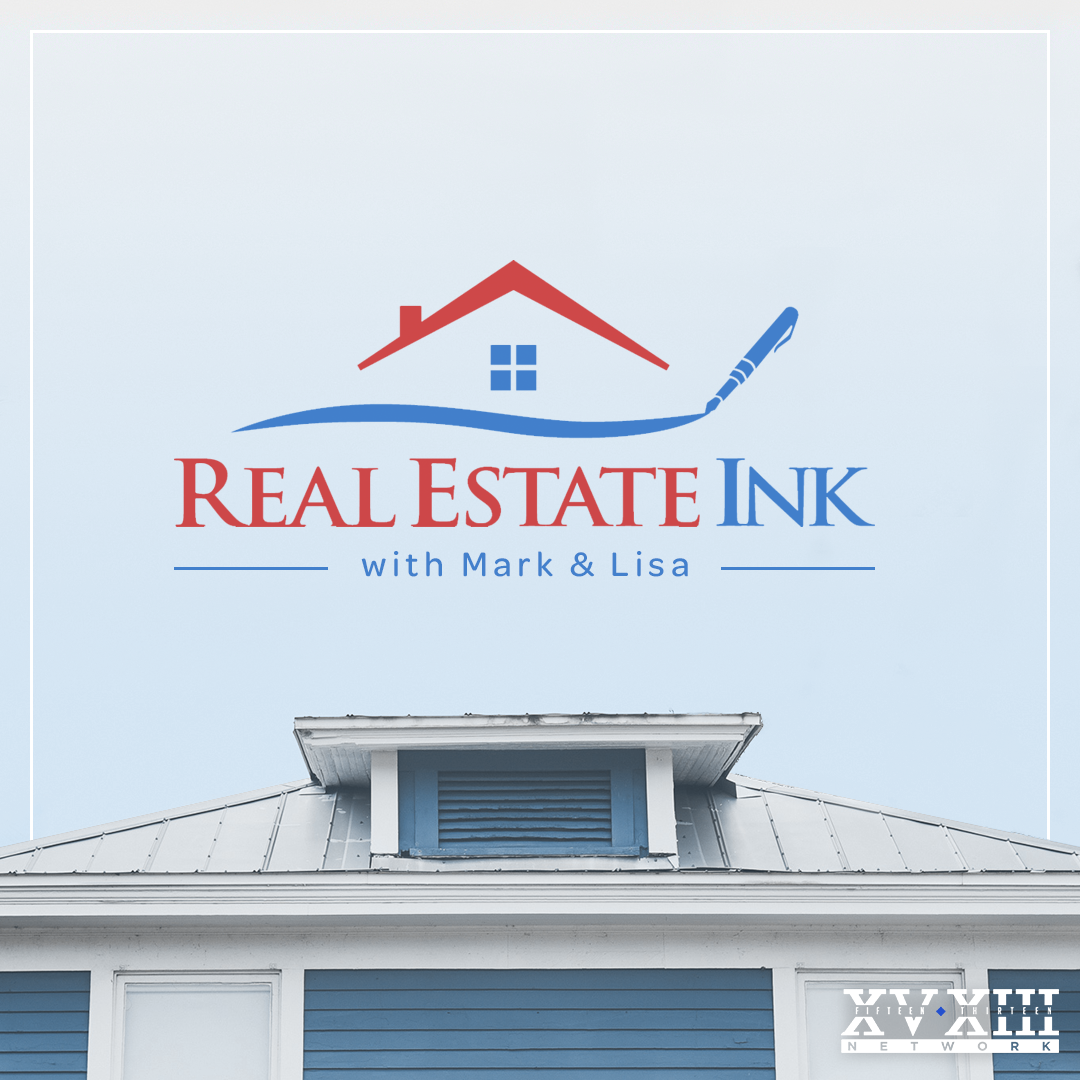real-estate-ink-podcast-cover.png