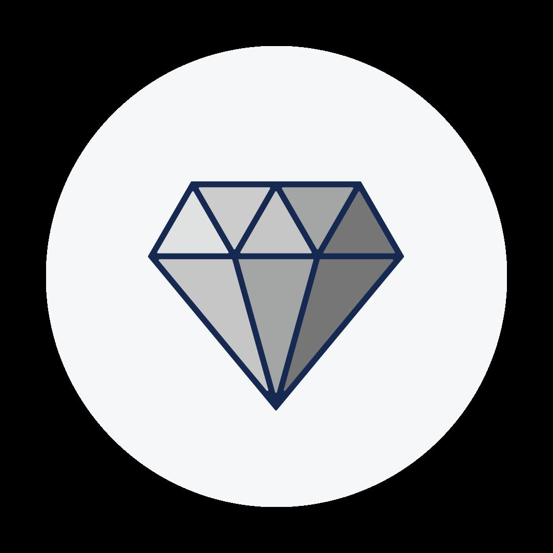 diamond-10v2.png