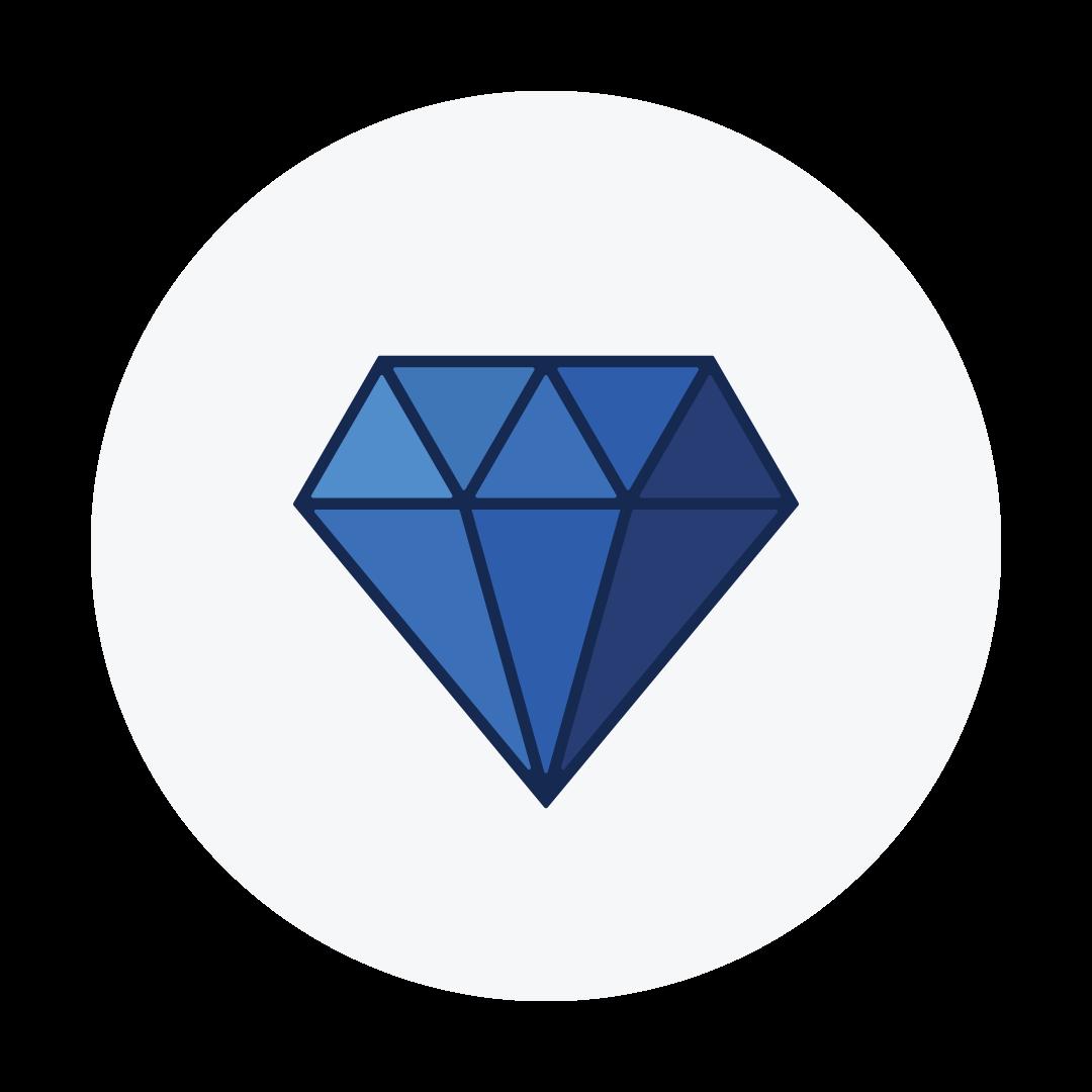 diamond-20v2.png